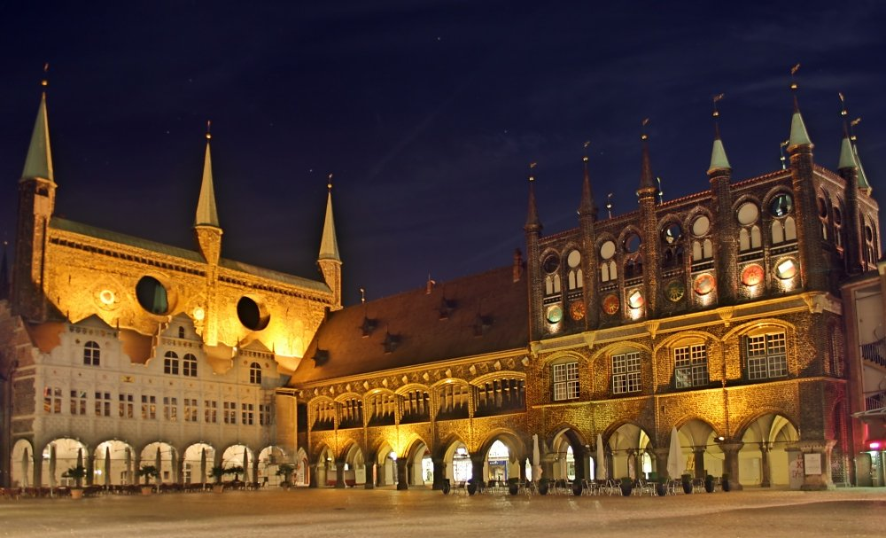 HL-Rathaus.jpg
